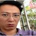 Thơ: Sản phẩm lỗi của dòng họ Nguyễn Lân