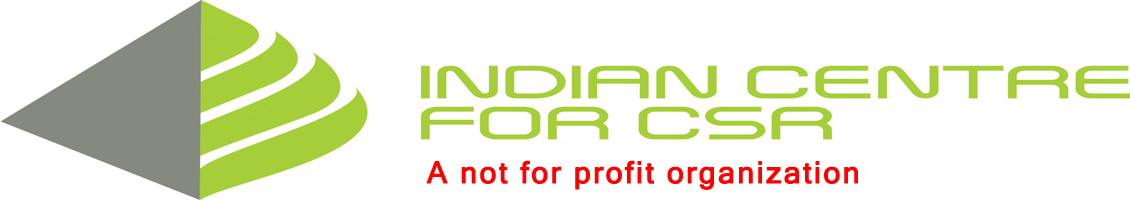 Indian Centre for Corporate Social Responsibility