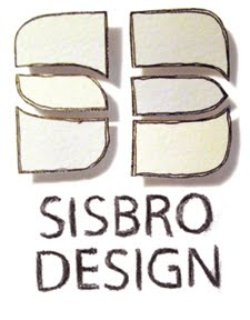 SisBro Design