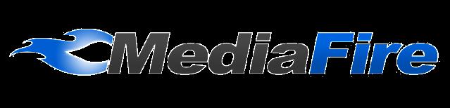 اجياب الشغب Mediafire+icom++Pakzahid
