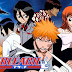 Kutipan Kata² Mutiara Di Anime Bleach (1) ^