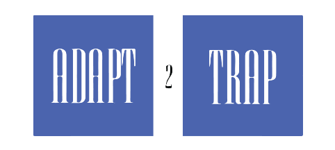 ADAPT2TRAP