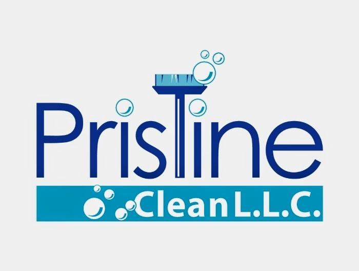 Free Cleaning Logo Ideas