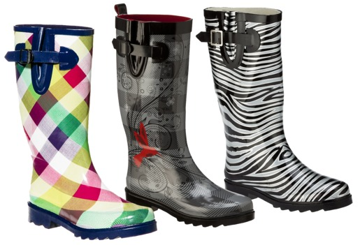 Free shipping BOTH ways on rain boots kids, from our vast selection of styles. Fast delivery, and 24/7/ real-person service with a smile. Click or call