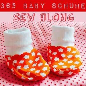 365-Tage_Sew_along_babyschuhe