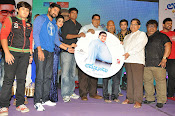 Laddu Babu Audio launch Photos-thumbnail-9