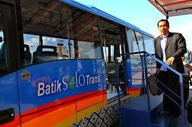 trans-batik-solo