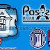 """Lo Nuevo de """"PASO A PASO"""""""