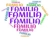 SECCIÓN FAMILIAS