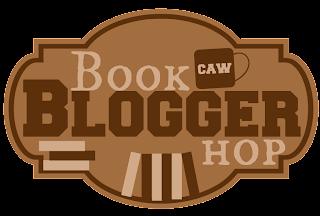 http://2.bp.blogspot.com/-SfGdfr-G8JI/Ui5jY4thfGI/AAAAAAAAJ1I/XH6NmR2KwMM/s400/book+blogger+hop+.png