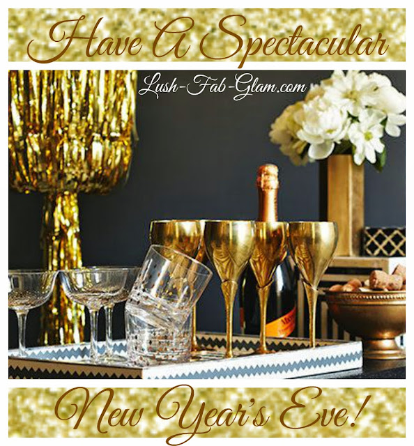 http://www.lush-fab-glam.com/2015/12/tips-for-a-spectacular-new-years-eve.html