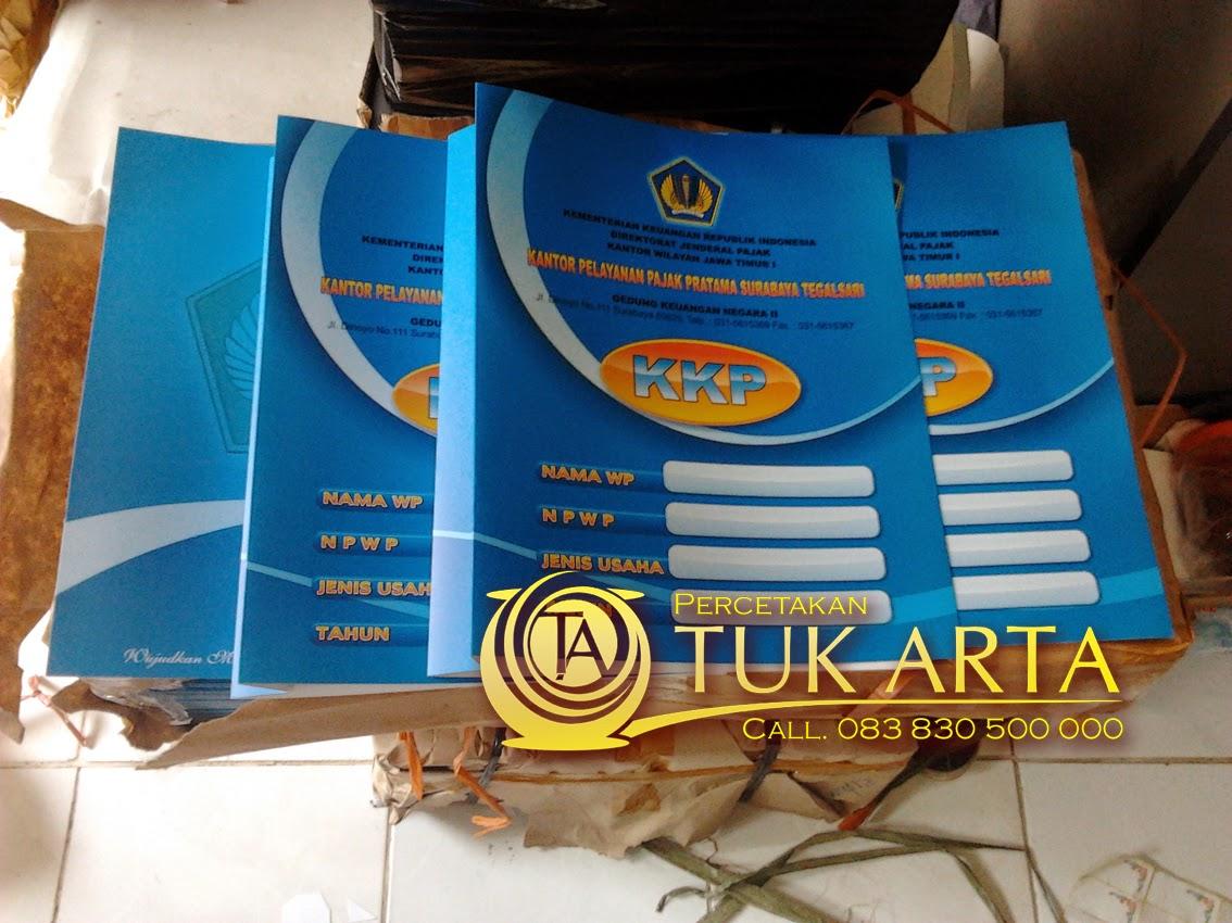 cetak map surabaya