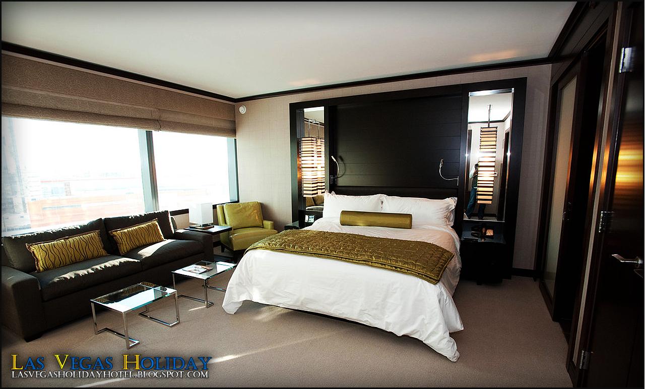 Top bathrooms guide to vegas vegas com - Las Vegas Holiday Luxury Design Vdara Hotel Amp Spa