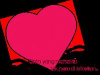 http://2.bp.blogspot.com/-SfIR1kMTkx8/TVVyLVDagsI/AAAAAAAAA5o/bCtaHMJfmCo/s1600/cinta-mahal.png