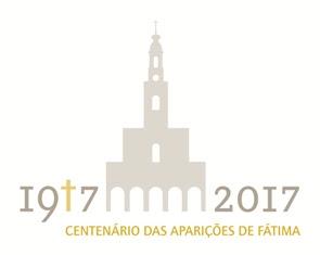100 anos das aparições de Fátima