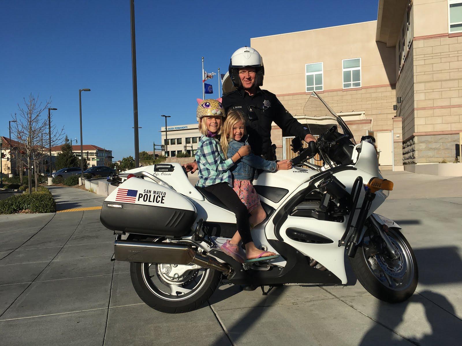 the benson journey april 2017
