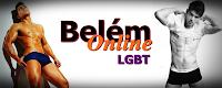 Belém Online LGBT