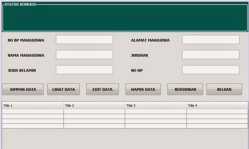 how to get data from textfield in java