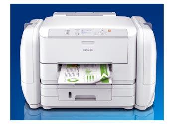 Driver Epson WF-R5190 Printer