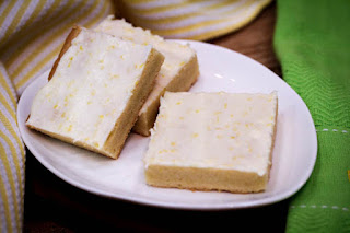 shortbread-bars
