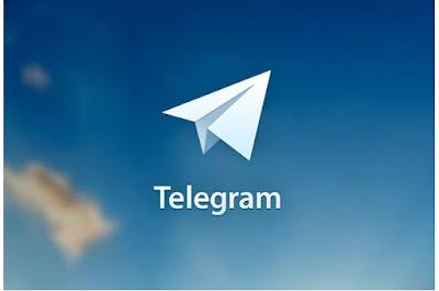 تحميل تلغرام،تنزيل تلجرام 2016، Download Telegram free
