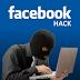 Trik Amankan Facebook Dari Hacker