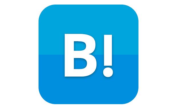 ブログに必須!はてブボタンを作成/設置する方法