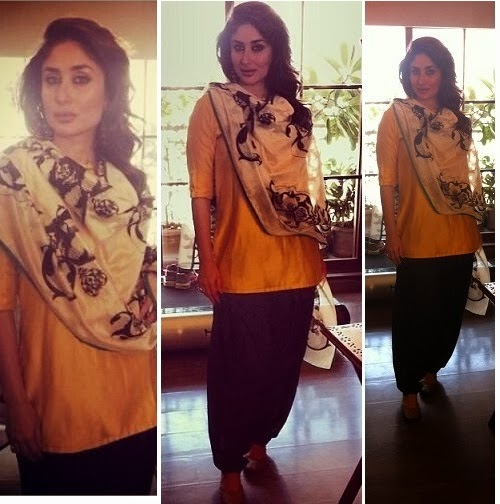 Designer Salwar Kameez Online   Buy Indian Salwar Suits