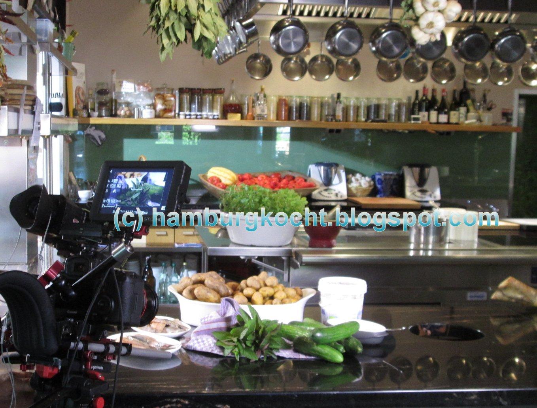 Küche Focus