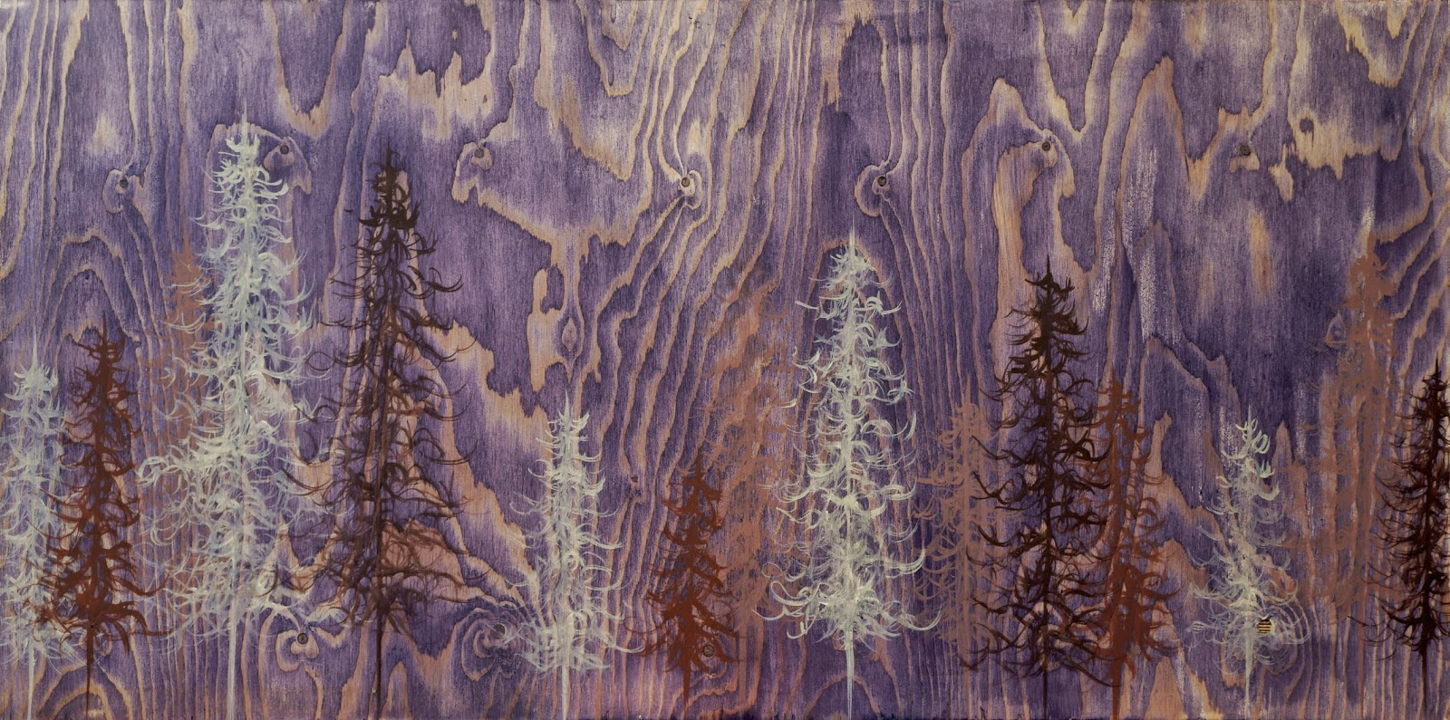 http://society6.com/emilymagone/purple-trees-on-woodpanel#1=45