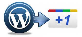 Ways To Use And Integrate Google+1 Button