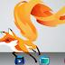 Mozilla: geen Chromecast variant