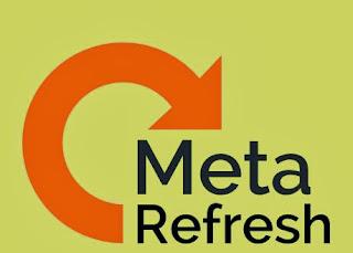 Meta Refresh