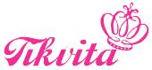 Tikvita