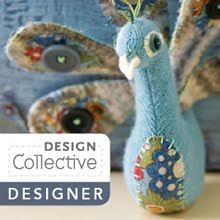 Design Collective Designer