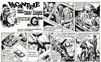 bd benzi desenate vacantele unui tanar linistit efectul g puiu manu bogdan alexandru comics caricatures romania