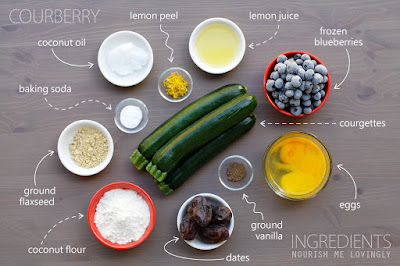 courberry_ingredients_GAPS