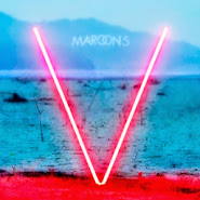 Version  1 band maroon it hopefully this Jan 11  2014 2002s songs    Maroon 5 Animals Album Cover