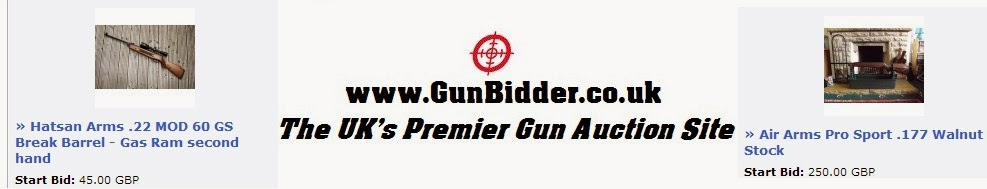GunBidder.co.uk