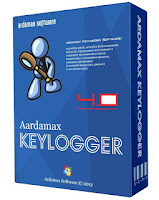 Ardamax Keylogger Remote Edition 4.0.2 Full Cracked Serial