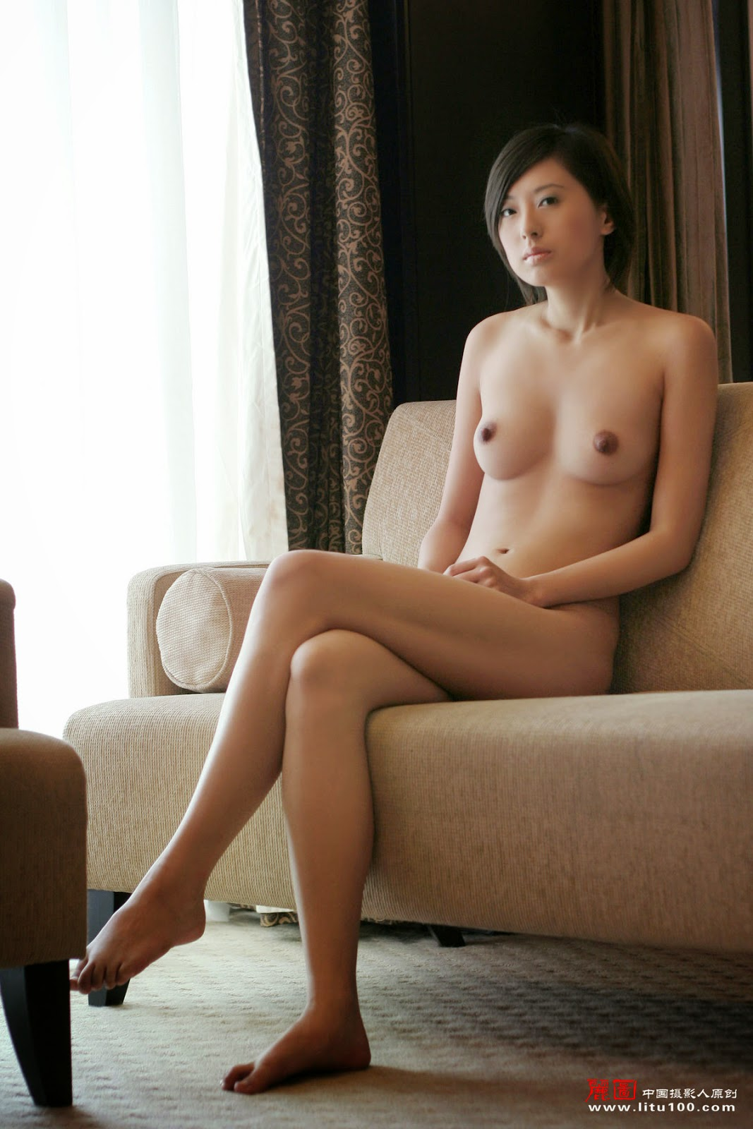 Recollect more Taiwanese artist naked photo opinion