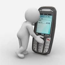 mesaj -sms sözleri