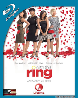 With This Ring (2015) BRRip 720p Subtitulada