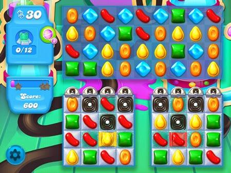 Candy Crush Soda 181