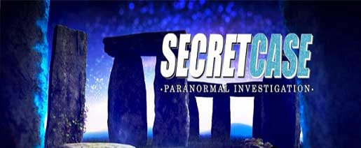 Secret Case Apk v1.049 [FULL]