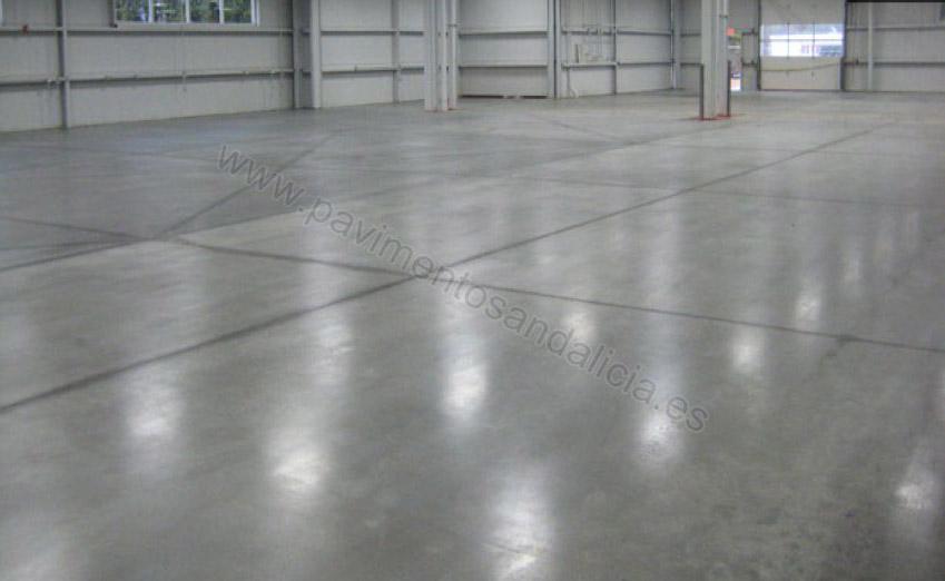 Hormigon pulido exterior cemento pulido en las zonas - Cemento pulido exterior ...