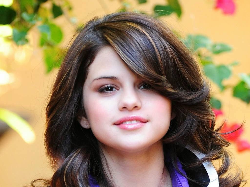 Actress+Selena+Gomez+Photos005