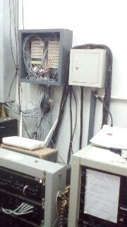 AC Cctv pabx listrik alarm 082231562589 data