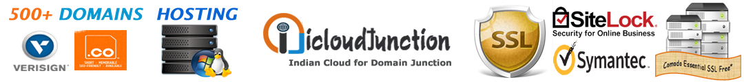 Blog | icloudJunction