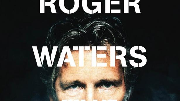 FANPAGE ROGER WATERS